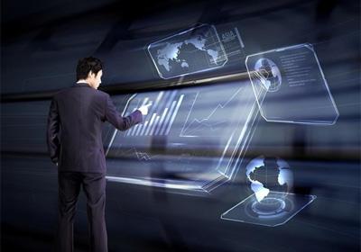 透明显示屏互动展示方案-专业定制多种尺寸透明展柜、透明互动触摸桌、展厅展馆用途的嵌入式透明展示单元。